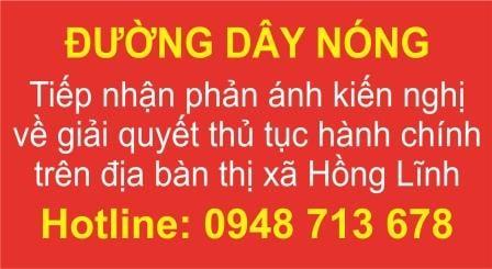 duong day nong 2